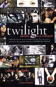 Twilight Faluns Bibliotek